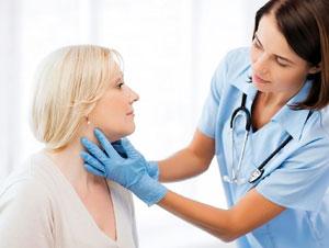 Направление деятельности Примем врачей в Медицинском центре Медитекс на Камчатке