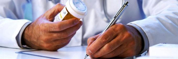 Методы лечения в Медицинском центре Медитэкс на Камчатке