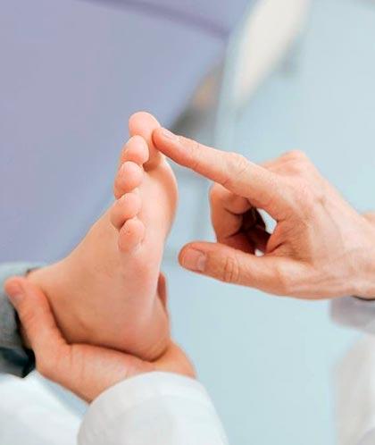 Прием врача травматолога-ортопеда в Петропавловске-Камчатском в медицинском центре Медитекс