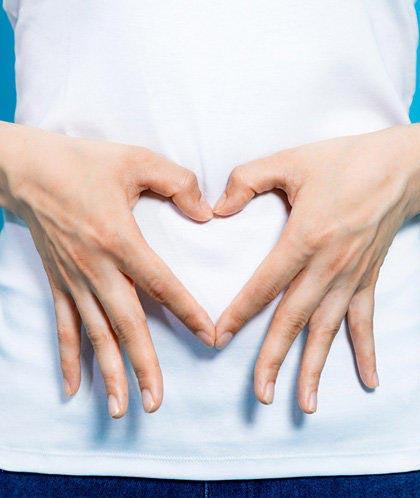 Диагностика и лечение заболевания толстого кишечника в Петропавловске-Камчатском