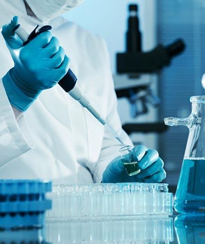 Сдать анализы в диагностической лаборатории медицинского центра Медитекс в Петропавловске-Камчатском
