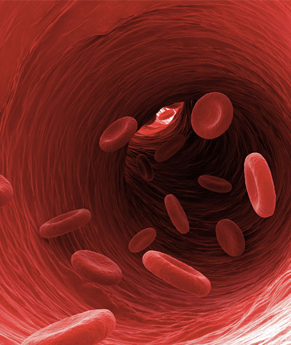 Ультрафиолетовое облучение крови УФО в Петропавловске-Камчатском в мед центре Медитекс
