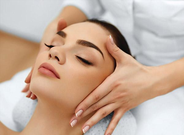 Лечебный массаж головы в Петропавловске-Камчатском в мед центре Медитекс
